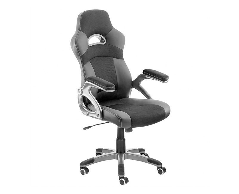 Work Καρέκλα Γραφείου Gaming Racer | Plaisio