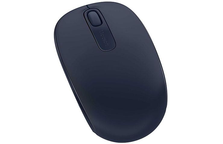 Ποντίκι Wireless Mobile Mouse 1850