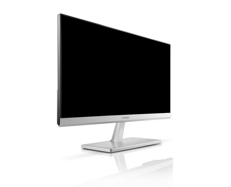 Turbo-X Monitor 24 TX-238IPS