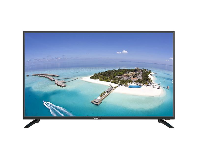 TV Turbo-X 40 TXV 4044D