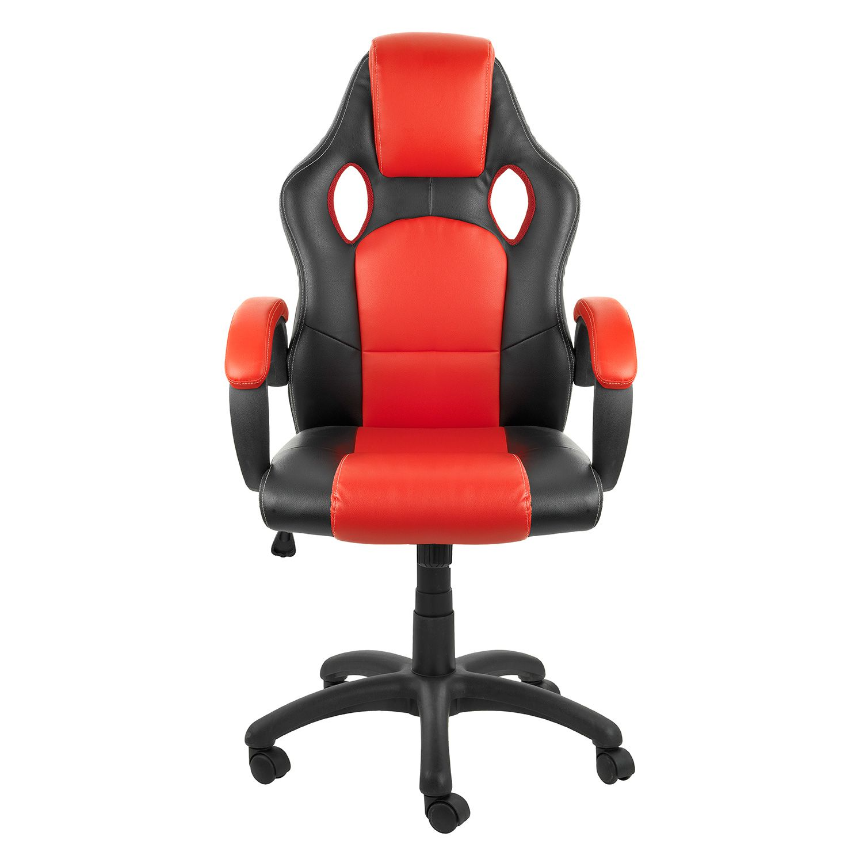 Work Καρέκλα Γραφείου Gaming Racer Teen | Plaisio