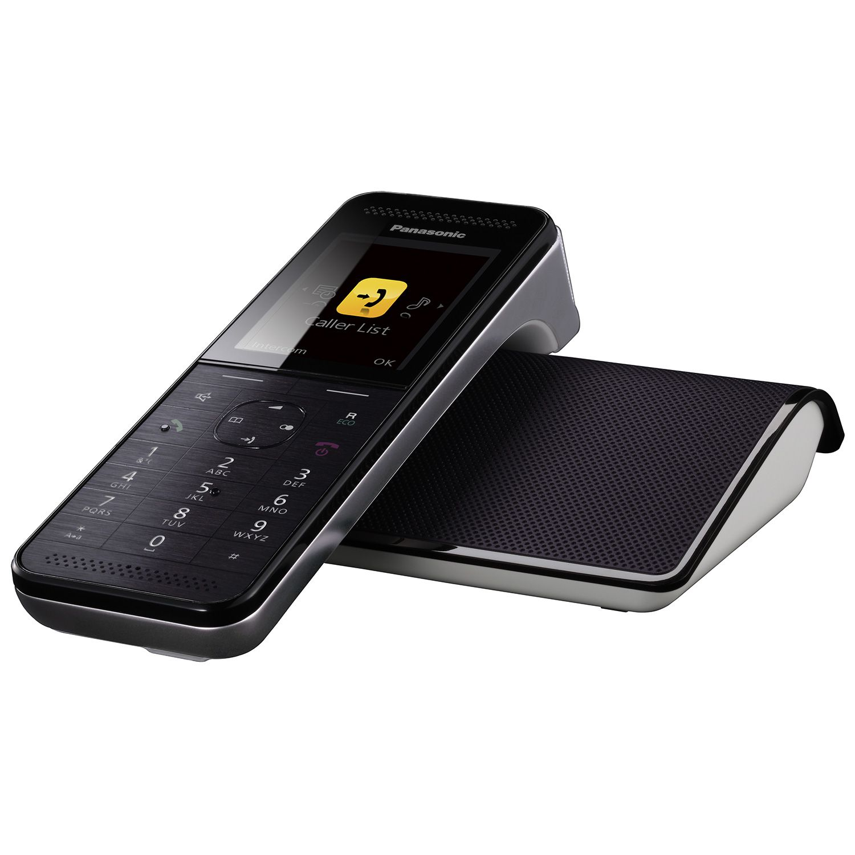 Μπορείς να φτιάξεις ένα τηλέφωνο ραντεβού με το Αμβούργο