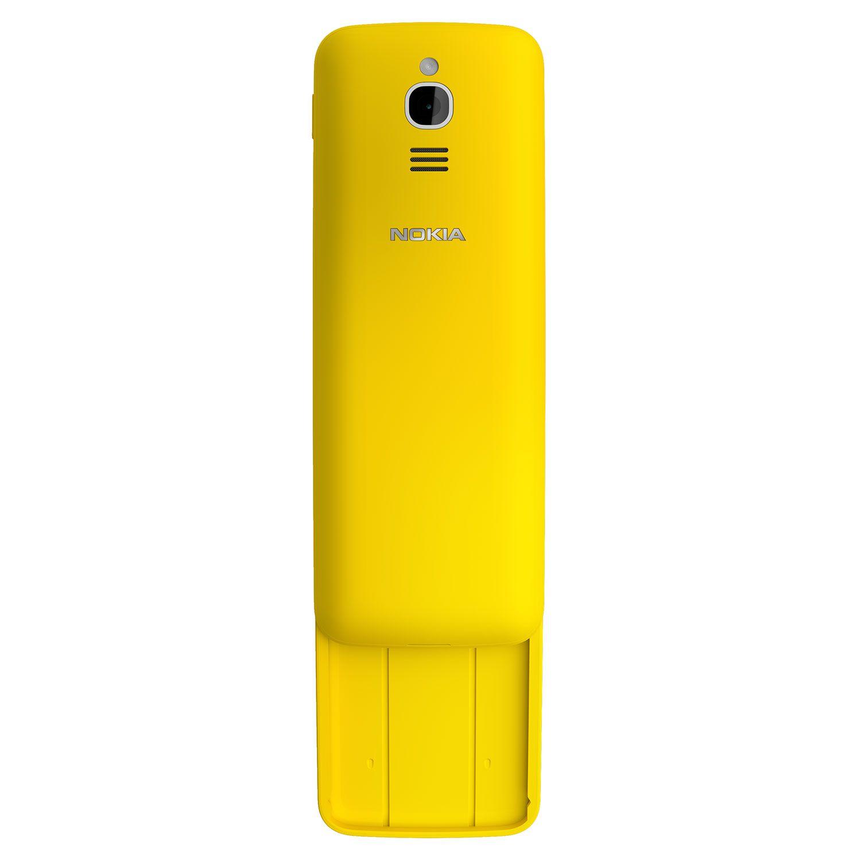Συνδέστε τις εφαρμογές Nokia που χρονολογείται από ένα 20 ετών