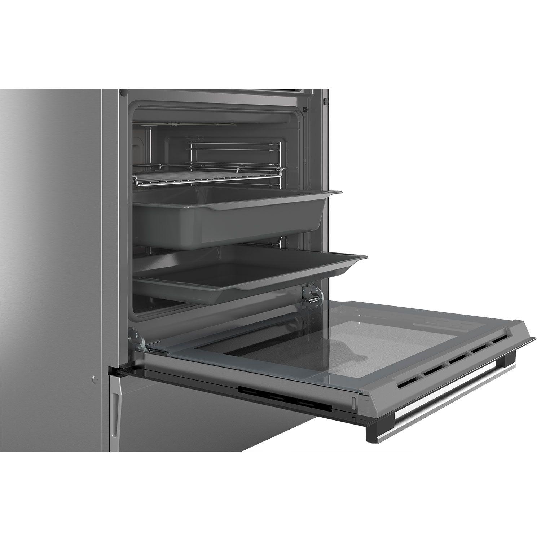 Bosch HKR390050 Κουζίνα Κεραμική | Plaisio