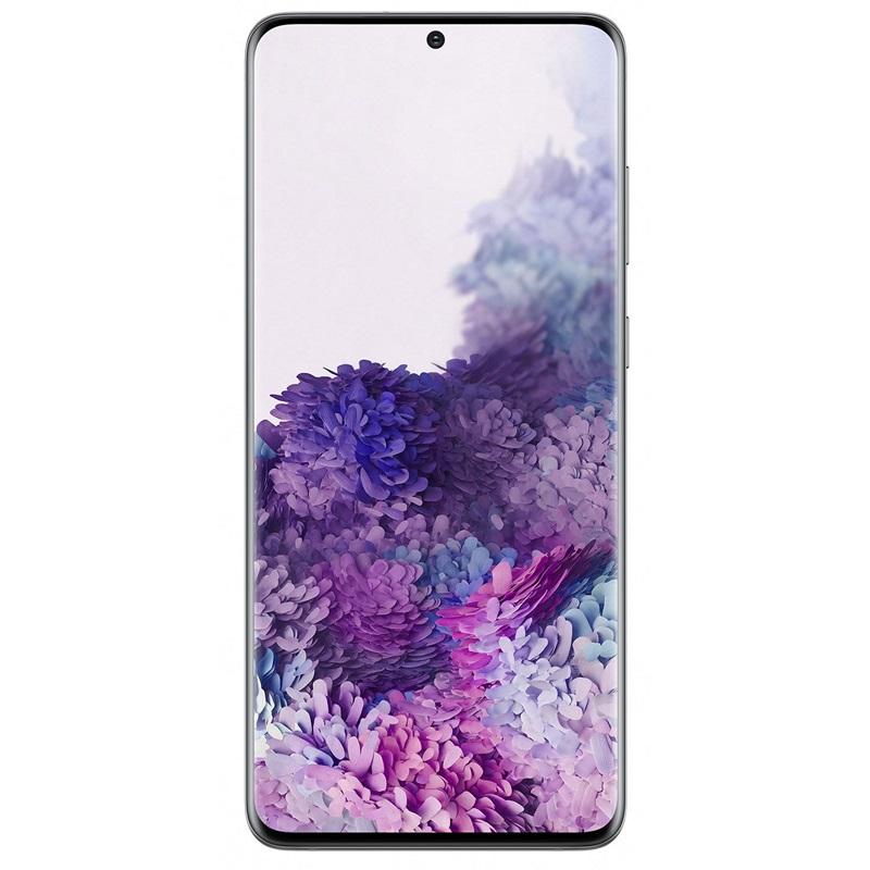 Samsung Galaxy S20 128GB Cloud Pink 4G