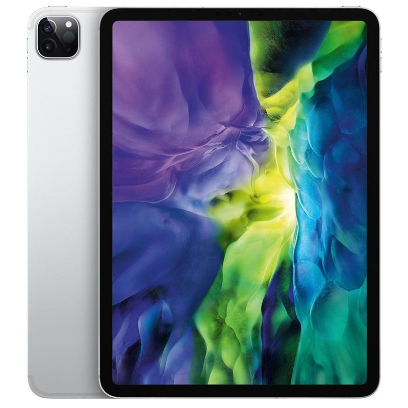 iPad Pro 11'' WiFi SG