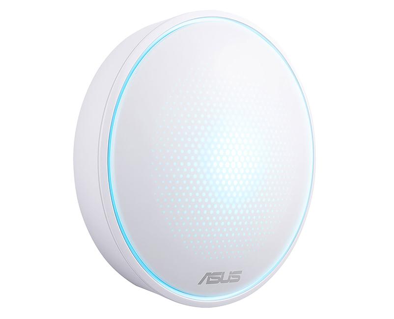 ASUS Lyra Mini Wi-Fi Mesh