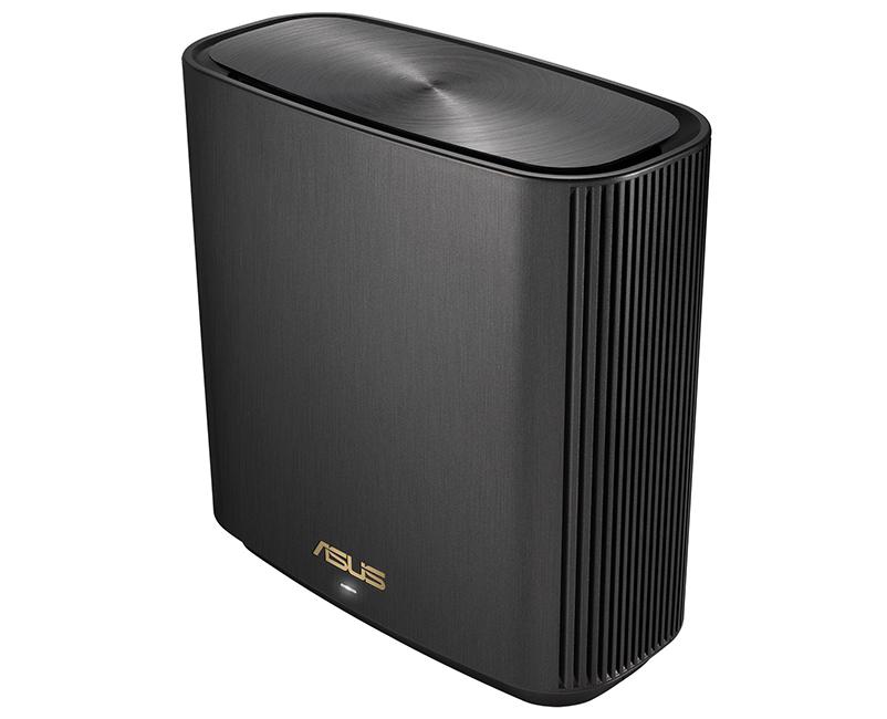 Asus Router ZenWiFi XT8 (1pk)