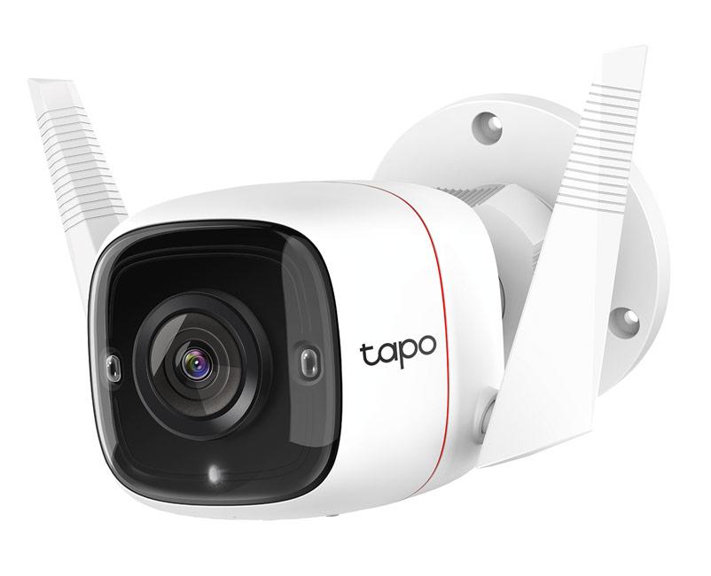 IP Camera TP-Link Tapo C310