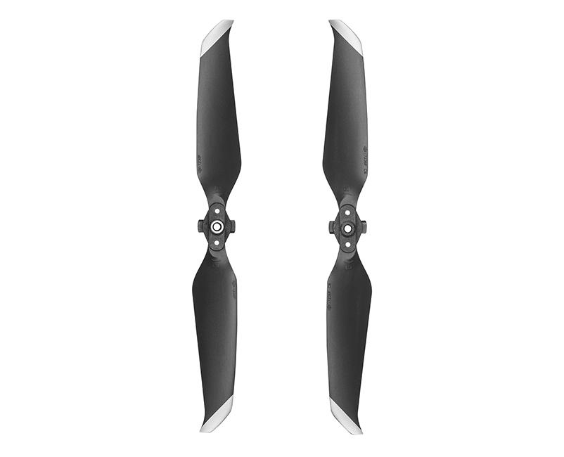 Mavic Air 2 Low-Noise Propellers (Pair)