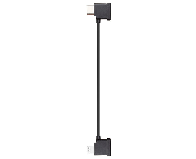 Mavic Air 2 RC Cable (Lightning)