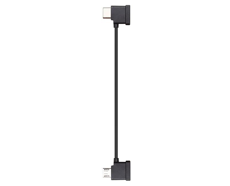 Mavic Air 2 RC Cable Micro-USB