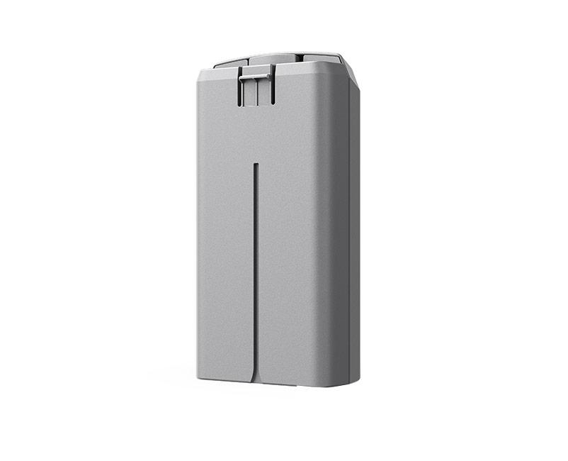 DJI Mini 2 Intelligent Flight Battery at glance