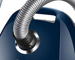 Bosch Σκούπα Με Σακούλα BGLS4X200