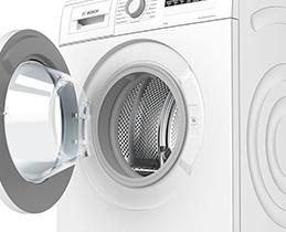 Bosch Πλυντήριο Ρούχων WAN24208GR