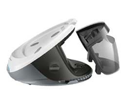 Philips Σύστημα Σιδερώματος PSG7014/10