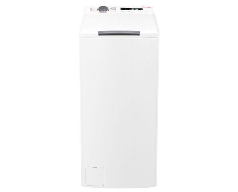 Inventor GLX06123 Washing Machine
