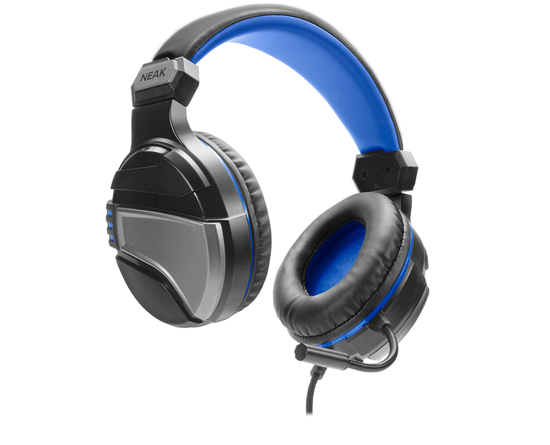 Speedlink Headset NEAK PS4