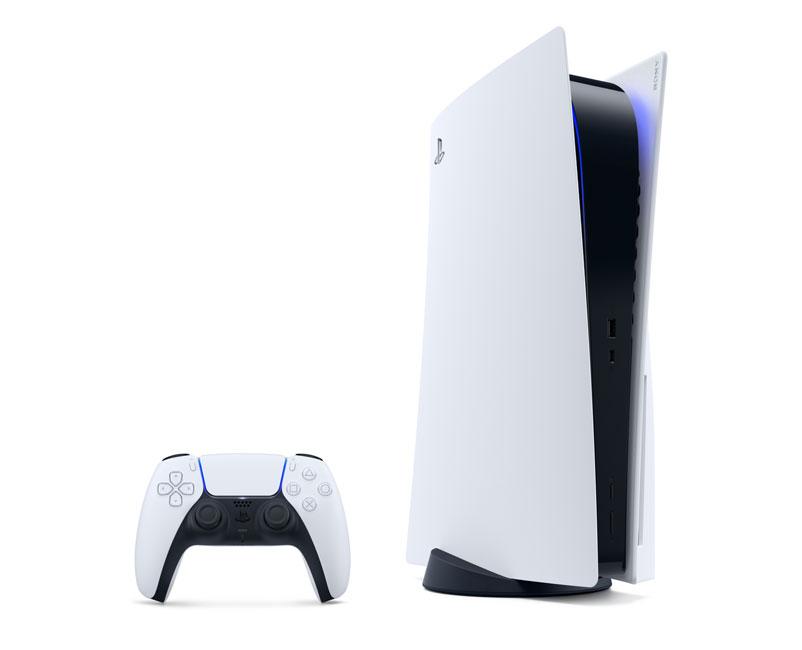 PlayStation 5 OD