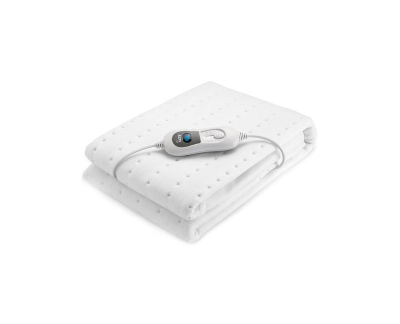 Izzy Μονή Ηλεκτρική κουβέρτα SS01-0815B