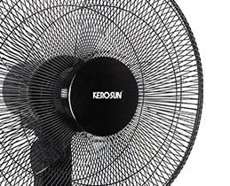 Kerosun Ανεμιστήρας Δαπέδου KFS01-16JR