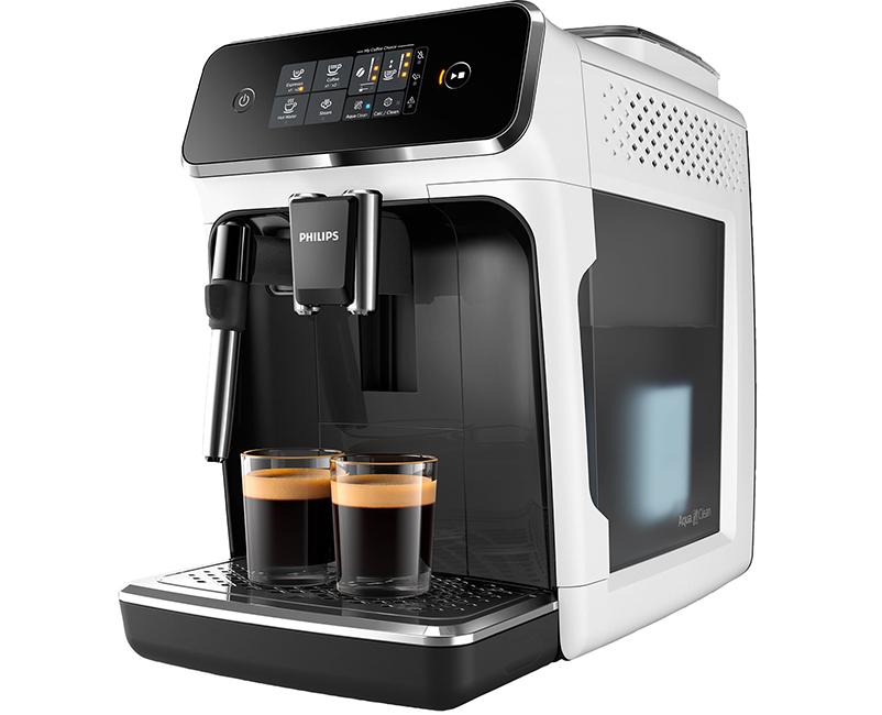 Philips Espresso Maker