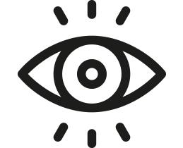 Προστάτευσε τα μάτια σου με την Asus EyeCare Technology