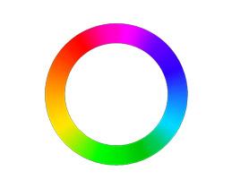 Razer Chroma™ RGB