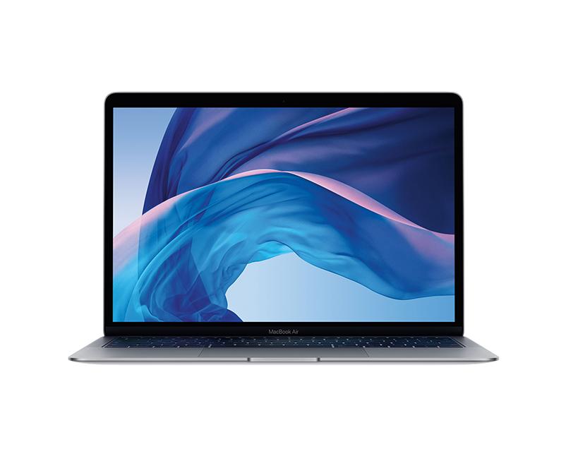 Apple 256 S.G MacBook Air Ret (2020)