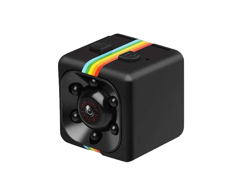 LAMTECH FHD Mini Webcam