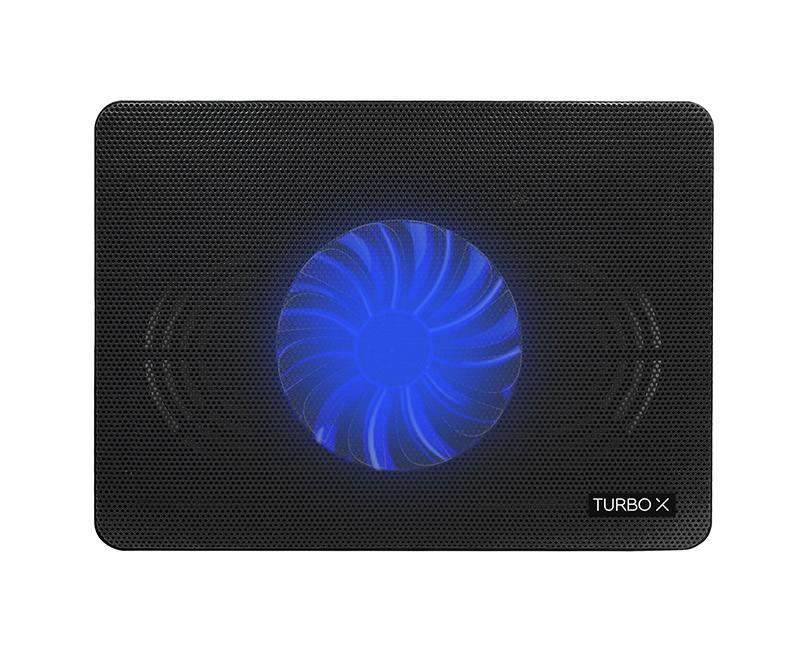 "Turbo-X Βάση Laptop έως 15.6"" NC141"