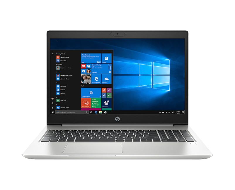 HP ProBook 450 G7 15'' i5/8/256 3yrs