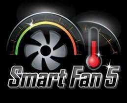 Nemesis N3090 Smart Fan 5