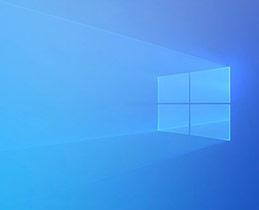 HP Pavilion Gaming 15-ec1011nv Windows 10
