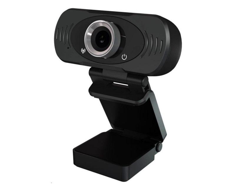 Webcam Xiaomi IMILAB W88
