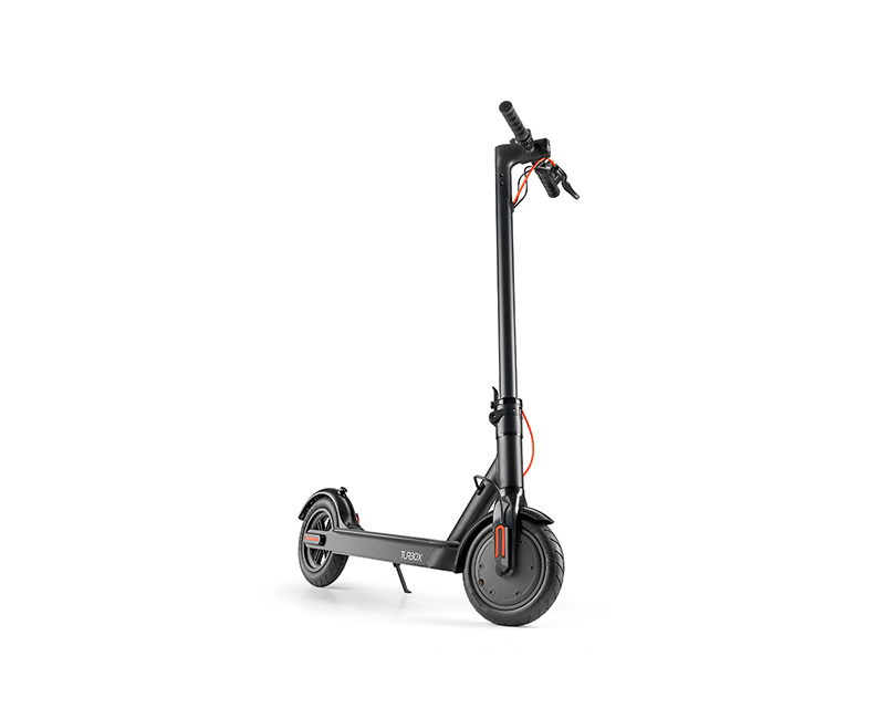 Turbo-X Electric Scooter Pro