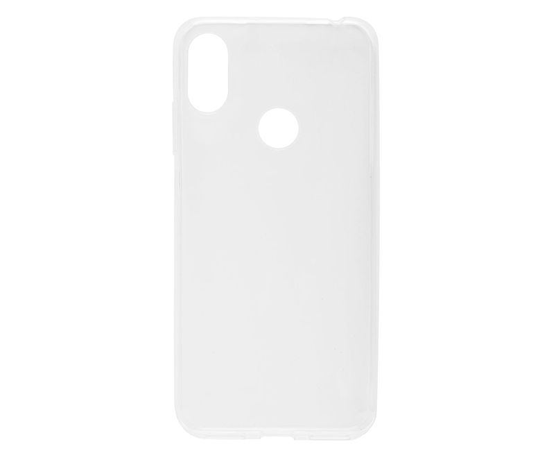Θήκη Sentio Back Cover Y6S 2019