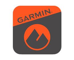 Garmin Explore