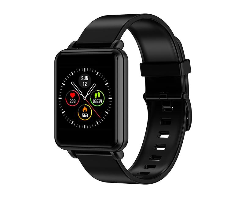 Turbo-X Smartwatch Specto