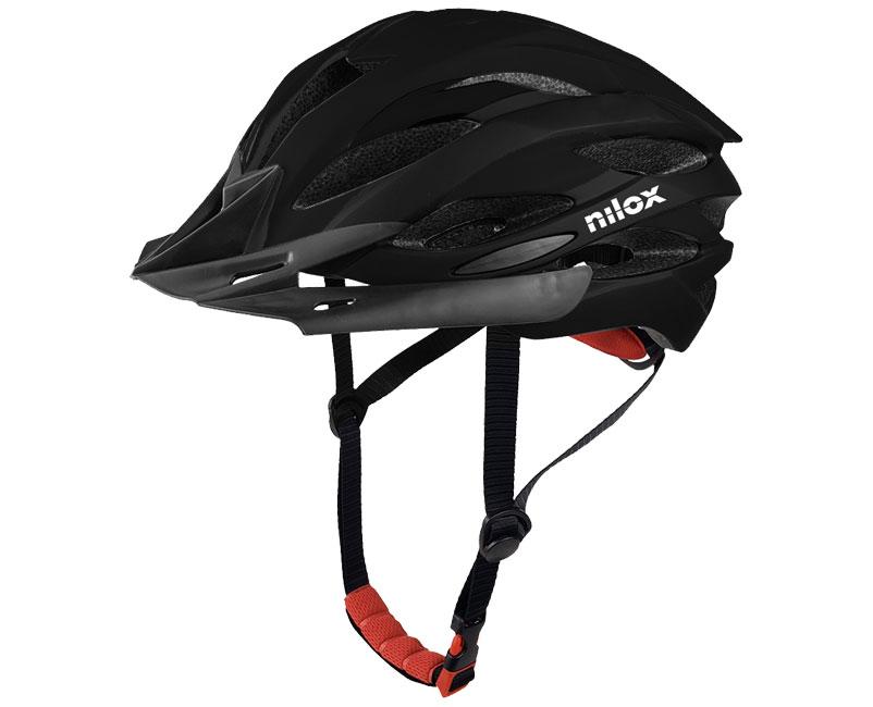 NILOX eScooter Helmet