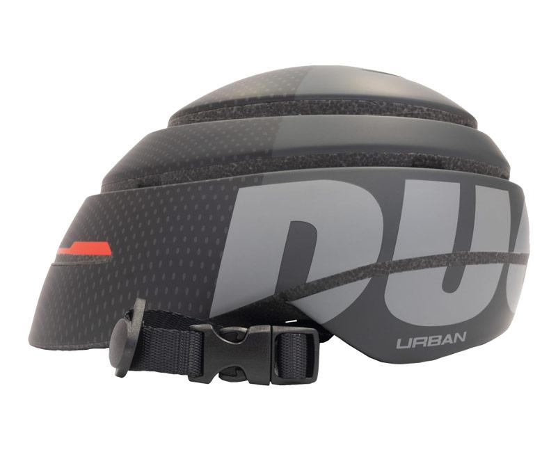 Ducati Foldable Helmet M