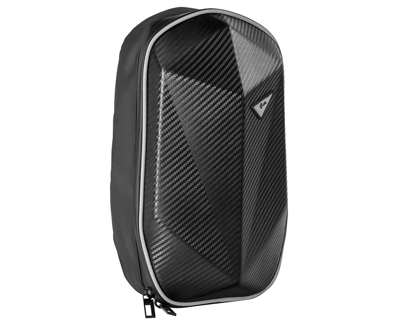 Sentio Waterproof Bag For E-Scooter