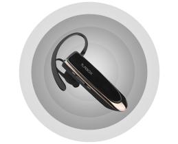 Bluetooth 5.0 Range