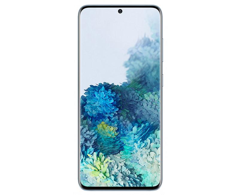 Samsung Galaxy S20 128GB Cloud Blue 4G