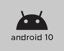 Android 10, διευκολύνει την καθημερινότητα σου