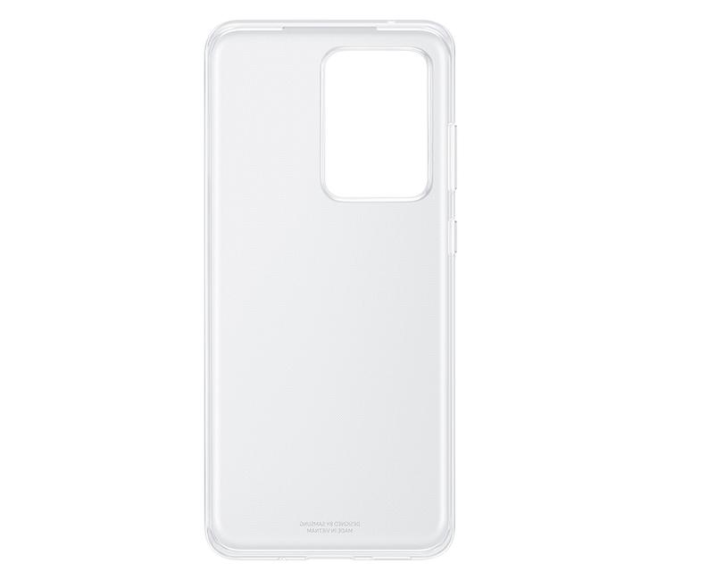 Θήκη Samsung Back Cover Galaxy S20 Ultra