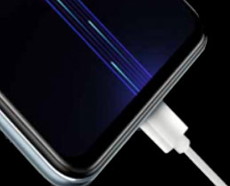 Battery Fast Charge