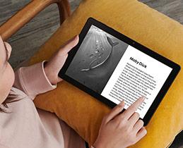 HUAWEI MatePad T 10 eBook