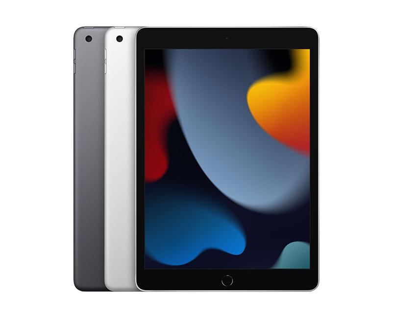 Apple iPad 9th Gen