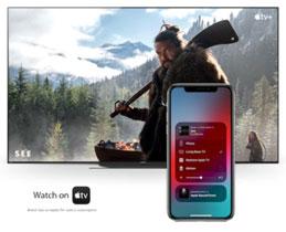 Apple AirPlay